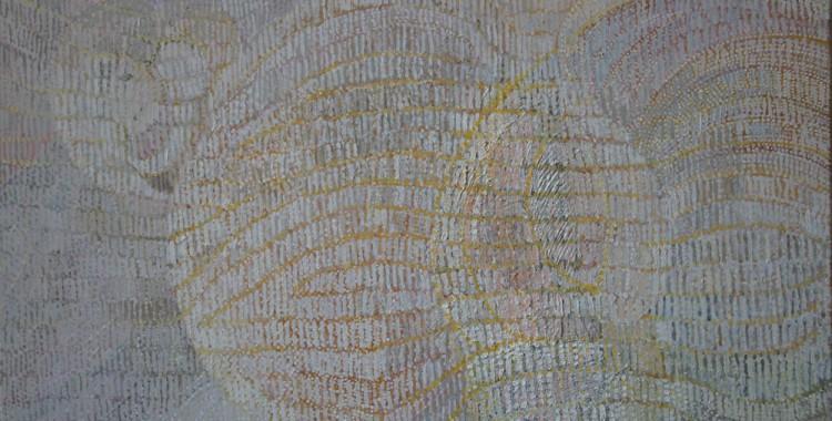 Olieverfschilderijen ArtShare