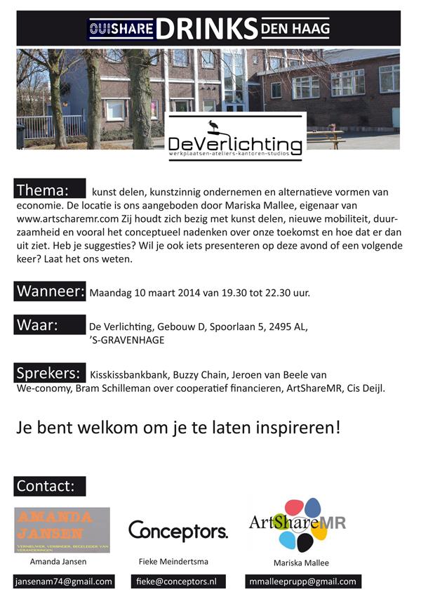 OuiShare-folder-10-maart-2014-web