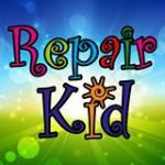 Repair-Kid