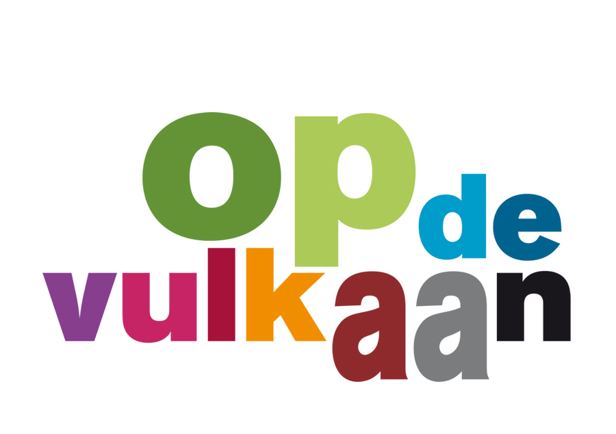 opdevulkaan_logo-voor-web