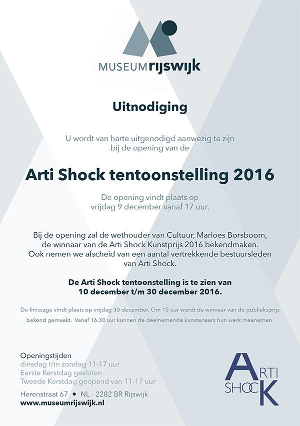 uitnodiging-ledententoonstelling-2016
