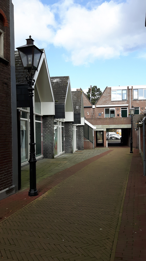 Torenstraat web