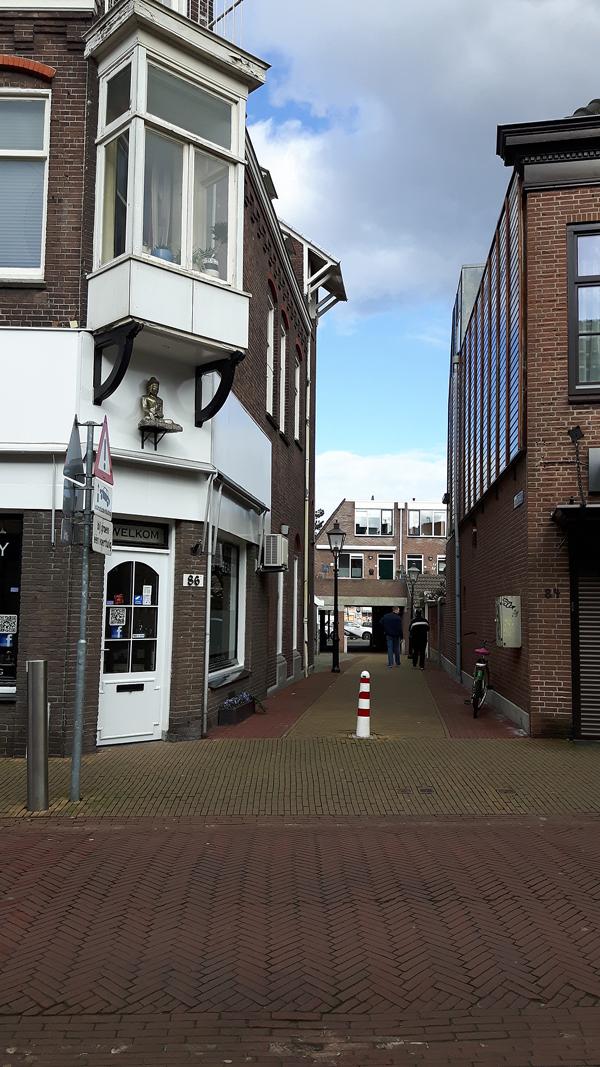 hoek herenstraat Torenstraat web