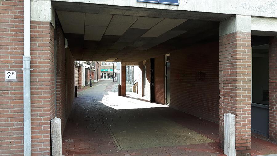 poort Torenstraat web